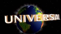 Universal Pictures Home Entertainment Names Vizion Search Agency Of Record