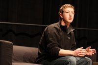 """What Facebook's Crackdown On """"Fake Sites"""" Means For Your Newsfeed"""