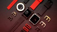 What Smartwatches Lost With The Death Of Pebble