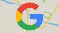 Why Google shutting down Map Maker should terrify SMBs