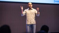 Why This Former Googler Thinks Performance Reviews Are Useless