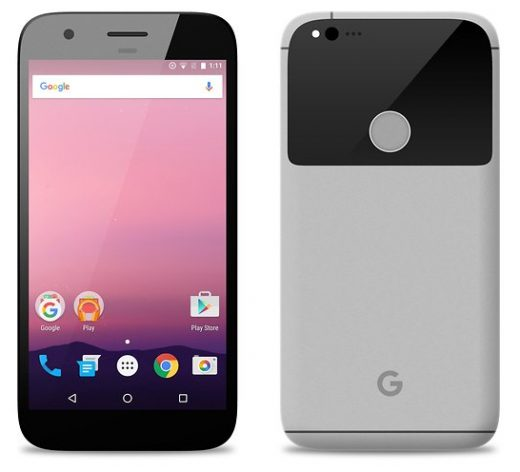 Will Google Sell Budget Phone Stateside?