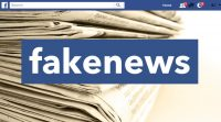 Will Search Algorithms Detect Fake News?
