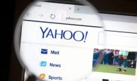 Yahoo's Stolen Email Data Sold to Spammers
