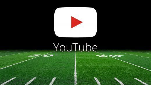 0fda3dd23c60a YouTube s Top 10 Super Bowl ads since 2008  Anheuser-Busch s Budweiser    Bud Light