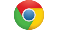Chrome Browser Adds New Security Features