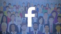 Facebook's Trending updates deemphasize personalization and leverage publishers