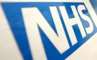 Google Mistakes NHS Staff Searching For Cyber Attack