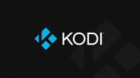 How To Enable Subtitles On Kodi 17 Krypton With Estuary Skin