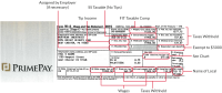 How to Make Sense of Your W-2