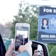 Real Estate App Adds Augmented Reality, Image Recognition
