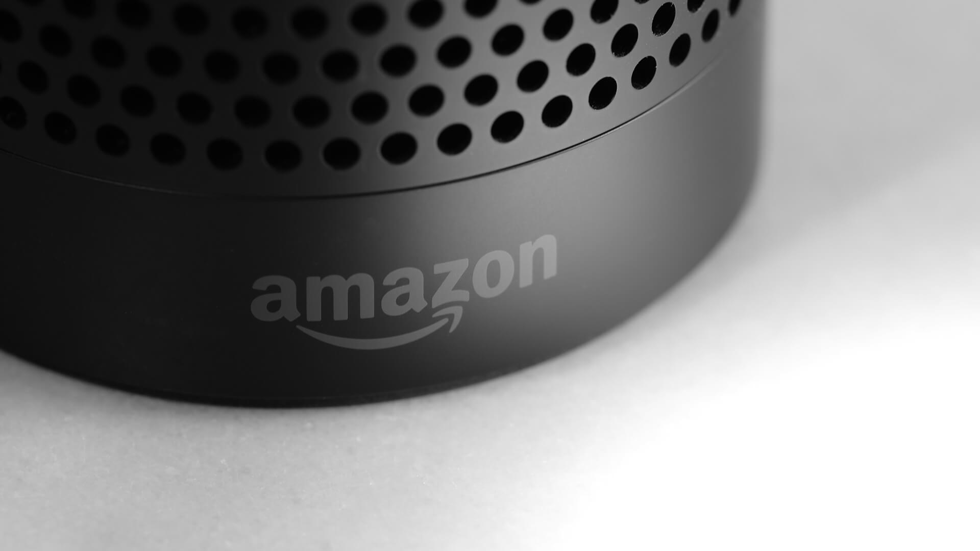 Sales, awareness of Amazon Echo skyrocket in Q4, analysts say