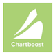 Top iOS and Android SDKs for Mobile Product Managers  - Chartboost