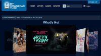 10 Best Free Movie Sites To Stream / Download Movies – 2017