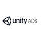 Top iOS and Android SDKs for Mobile Product Managers  - UnityAds