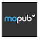 Top iOS and Android SDKs for Mobile Product Managers  - MoPub