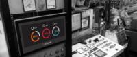 3DSignals decipher machine maintenance with sound analytics