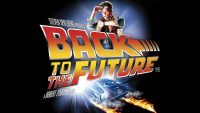 BACK TO THE FUTURE PART 4: HOW IoT WILL RADICALLY CHANGE THE FUTURE OF YOUR FAVORITE SCI-FI MOVIES