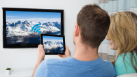 Best of both: Making TV and digital work in unison
