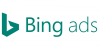 Bing Refuses To Run 7 Million Ads For Misleading Content In 2016