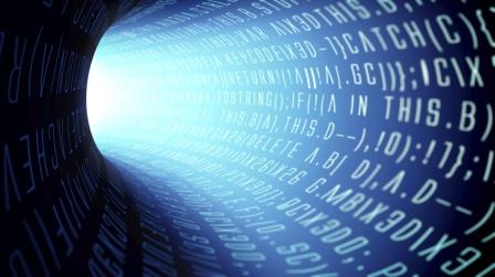 Congress Urged To Nix Broadband Privacy Rules