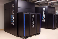 D-Wave has its first customer for a $15 million quantum computer