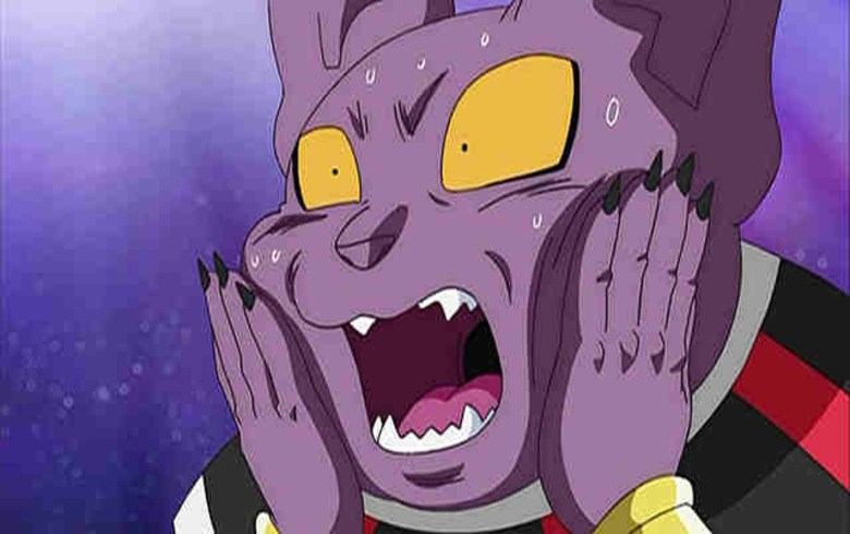 Dragon Ball Super Episode 77 Release Date And Spoilers: Latest Jump Preview Revealed, Goku All Hyped Up For The Tournament - Dragon Ball Super Episode 77