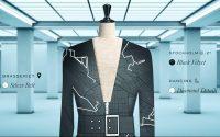 Google, Ivyrevel Use Personal Mobile Data To Design Custom Dresses