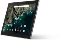 Google Nexus 7 Tablet Could Release In 2017 – Here's What Rumors Have To Say