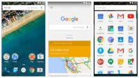 Google Now Launcher Will Be Removed From Play Store In The Coming Weeks