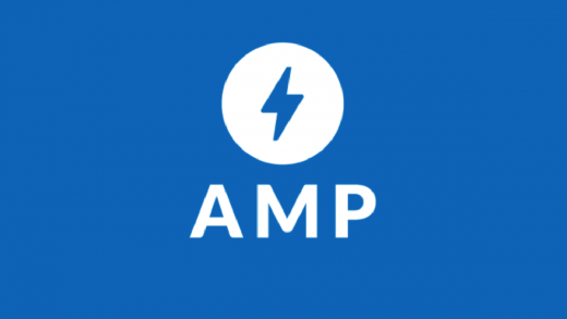 Google's AMP Lite and Cloudflare's Accelerated Mobile Links broaden AMP's footprint