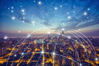 Here are 10 finalists vying for U.S. smart cities grant program