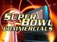 How To Get 2 Billion Impressions Out Of Your Super BowlCampaign