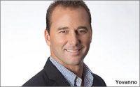 Impact Radius Names Martech Vet David Yovanno CEO