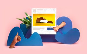 MailChimp Expands Past Email, Launches Facebook Ads Feature