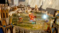 Might & Magic Showdown – 5 Reasons to Jump In Now
