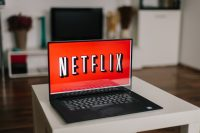Netflix project lets you mind-control its interface