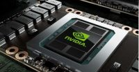 Nvidia GeForce GTX 1080 Ti To Be The Last Card With Pascal Architecture