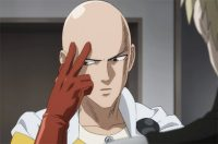 'One Punch Man' Season 2 Release News: Saitama Gets A New Look?