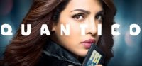 Priyanka Chopra Injured On The Sets Of Quantico; Rushed To ER After Head Injury