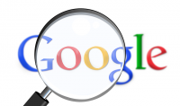 RankScience: Brands Need Fewer SEO Experts