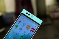 Razer acquires Nextbit and its 'cloud phone'