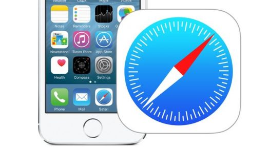 Safari Running Slow in iOS 10: 7 Ways to Speed Up [How-to]