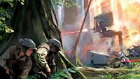 'Star Wars: Battlefront 2' will have a proper story mode