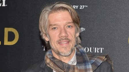 Stephen Gaghan to Write and Direct 'The Division' Film
