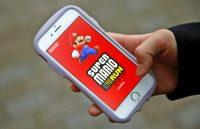 'Super Mario Run' made Nintendo $53 million