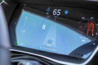 Tesla sues ex-Autopilot chief for stealing company secrets