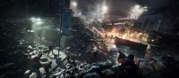The Division – Last Stand Expansion: What You Need to Know