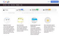The Email Edge: Gmail's Tabs Do No Harm