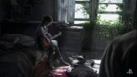 The Last Of Us Part 2 Will Release In The First Half Of 2019